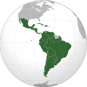 330px-Latin_America_(orthographic_projection)