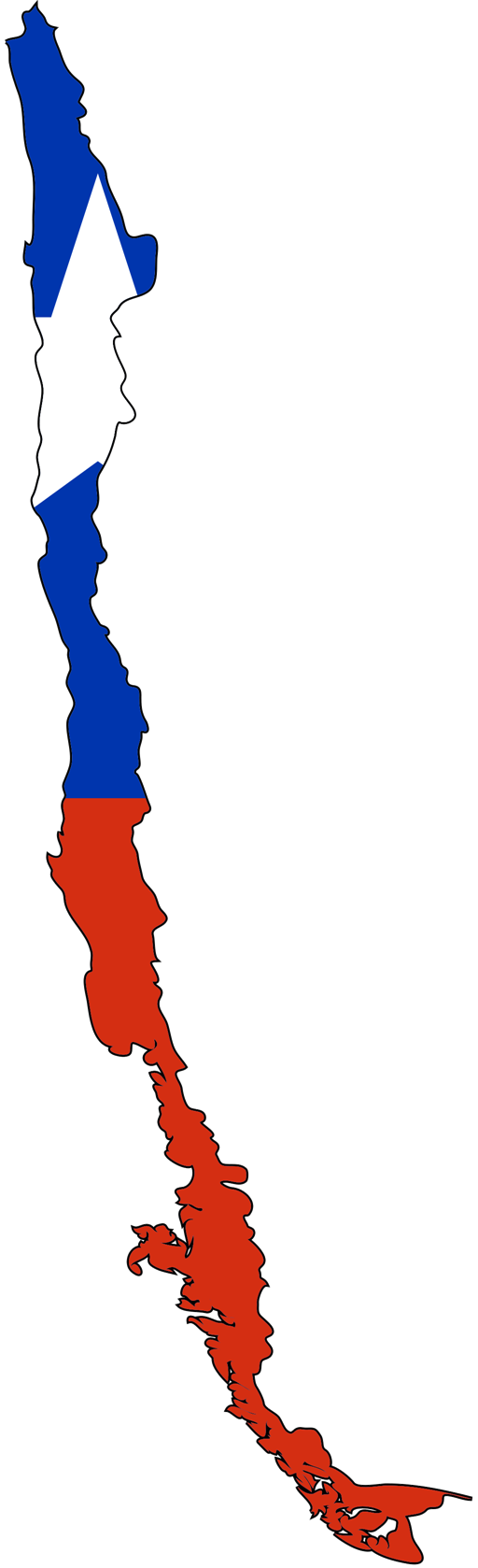 chile_flag_map