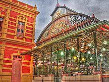 Mercado_de_Manaus