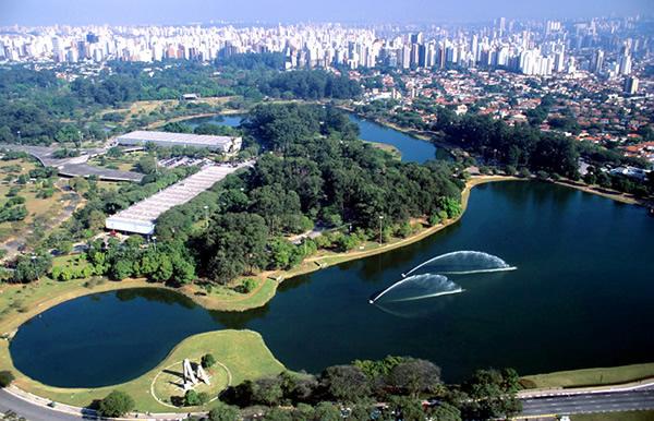 parque-ibirapuera-arte-turismo-lazer-em-sao-paulo